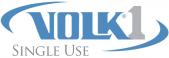 Logo-volk1-singleuse