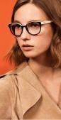 Furla optische bril