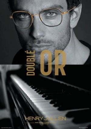 Heer piano hj