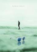 Hj bd surfeur