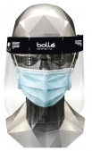 Bolle safety