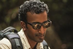2016 Serengeti Anand Varma - Rapallo 8367
