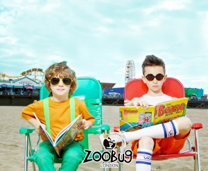 2boys beach copy