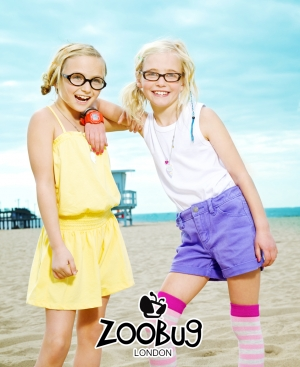 2girls optical copy