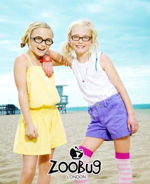 2girls optical copy