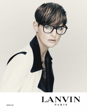 Lanvin ss17 01 optical