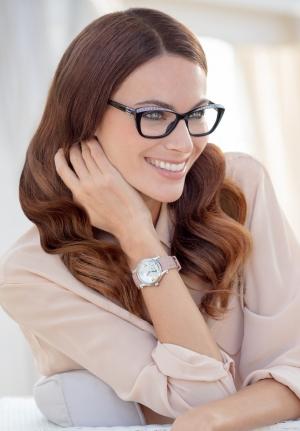 Chopard optische brillen
