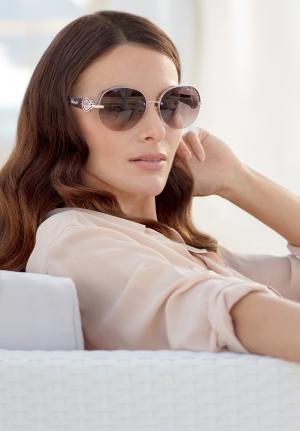 Chopard zonnebrillen