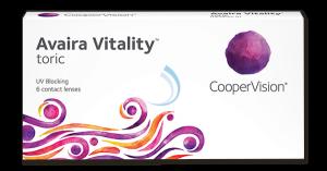 Coopervision-avaira-vitality-toric-6-fanfilcon-a-600x315