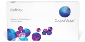 Biofinity-sphere-6ct-carton front