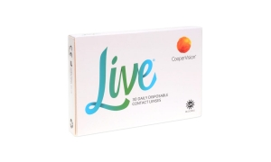 Coopervision-live-daily