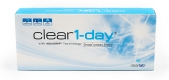 Clearoneday