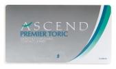Ascend premier toric