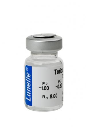 Lunelle toric