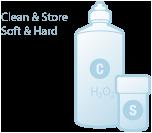 1-step peroxide