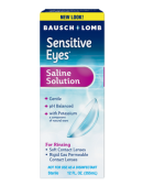 Sensitive-eyes-saline-solution-ff-box