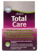 Amo total care tabs