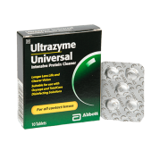 Ultrazyme-universal-protein-cleaner788-131