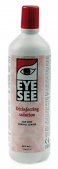Eyesee desinfecting solution