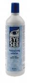 Eyesee neutralising solution
