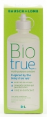 Bausch  lomb biotrue multi-purpose solution