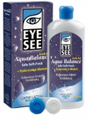 Eyesee aquabalance new