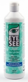 Eye see only one 375ml