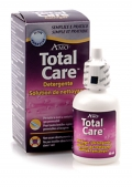 Amo totalcare cleaner