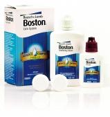Boston advancecaresystem