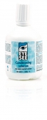 Eyesee conditioning solution