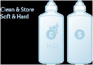 2-step peroxide