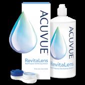 Acuvue-revitalens-final