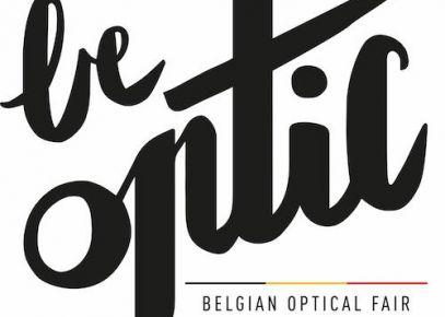 Be optic 2017 logo medium