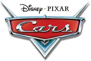 Logo cars lr