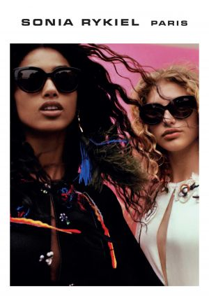 Sr fw17 sunglasses 210x297 bd