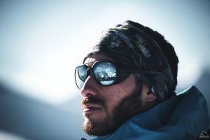Cébé rend hommage à son expertise historique de l alpinisme avec ... 7e23f592d27a