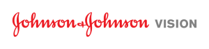 Jnj vision logo rgb color for powerpoint and word