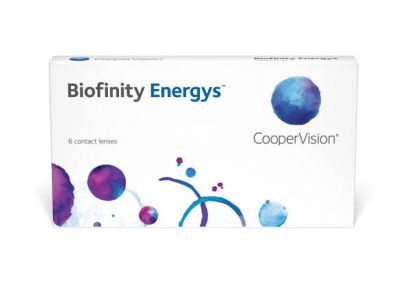 Biofinity-energys-6-lenzen