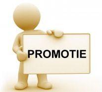 Promotie  box1