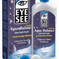 Eyesee aquabalance new  box1