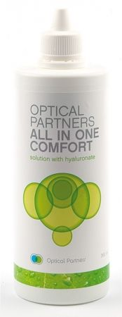 Optical partners all in one comfort  box1