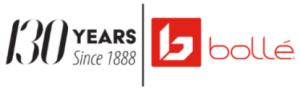 Logo bolle 130 jaar