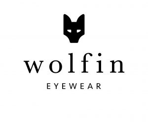 Wolfin-logo-bw