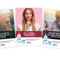 00220 l privatelabel-factsheet-nl3-slice 03