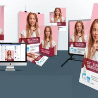 00220 l privatelabel-factsheet-nl3-slice 06