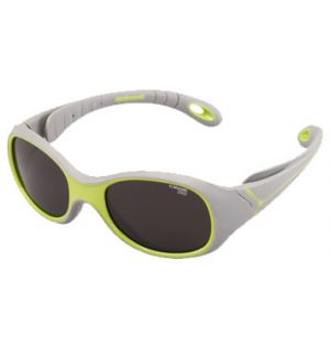Cébé  nouveaux modèles de lunettes de soleil pour enfants ... 1a1e825148a9